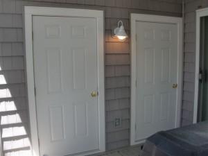 BP Door AFTER 2